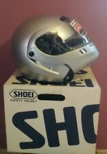 CASCO SHOEI SYNCROTEC 2 TG XS