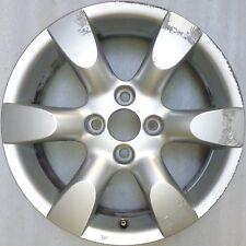Peugeot 307 CC SW 5402N1 Alufelge 6,5x16 4CH31 ET31 Equinoxe jante wheel llanta