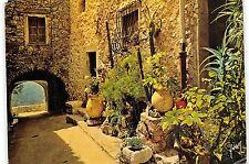 B49913 Cote D`Azur En Provence vieille  france