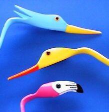 PVC Pipe Birds BEGINNERS CD - Bending Inst + Bird Patterns Fun New Hobby