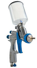 SHARPE FX1000 Mini-HVLP Spray Gun (1.2 mm) 289221