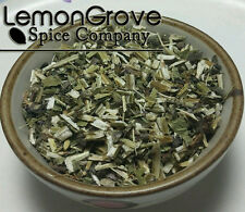 2 oz. Wood Betony Herb Wild Crafted C/S (Stachys officinales)