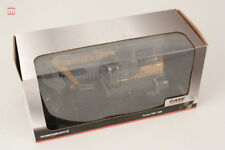 Motorart 13797 Case WX 168 1/50 modellismo statico