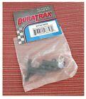 Vintage RC Car Duratrax Steering Bell Crank Post (2) Mini Quake DTXC8858 OldStok