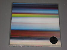 BRIAN ENO / DAVID BYRNE My Life In The Bush of Ghosts 180g 2LP New Sealed Vinyl