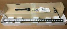 Visionx Xmitter 42 Led Light Bar Polaris Yamaha Can Am More 4006348 Xil 800