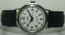 VINTAGE Roamer Winding SWISS MADE WRIST WATCH S416 Old Used Antique