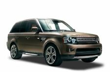 Range Rover Sport Workshop Service Manual L320 2010 - 2013 Land Rover DOWNLOAD