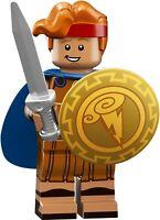 New LEGO Disney Collectible Minifigure Series 2 - 71024 - Hercules