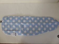 Bajer * Tabletop * Ironing Board Cover - # 8197