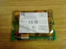 Modem Board Platine Modul aus HP Compaq PP2140 Presario 900