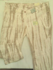 Coloured NEXT Maternity Jeans