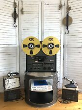 "[65] - AKAI GX-620 Tonbandgerät / ""SERVICED"" / ""CLEANED"" / ""Super Zustand"""