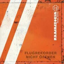 Reise Reise von Rammstein (2004)