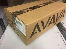 Avaya AL1905a19-e6 1025 watt power supply