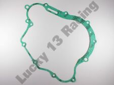 Clutch Cover Gasket for Yamaha YZF-R 125 08-17 WR 125 R X 09-17 MT 125 14-17 ABS