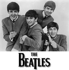 The Beatles # 24 - 8 x 10 - T Shirt Iron On Transfer