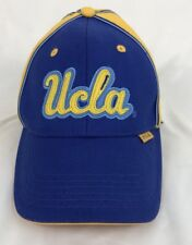 09ae5da17e4ee Vintage UCLA Bruins Colosseum Fitted Hat Deadstock Throwback Rare 90 s Wool