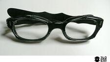 """Made in France particolare montatura per occhiali 1960s """"effetto bambù"""""""