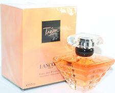 Tresor by Lancome 1.7/1.6 oz EDP Spray for Women - New in box