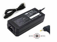 40W ADP-40PH-AB 19V 2.1A AC Adapter for Select ASUS Eee Netbooks