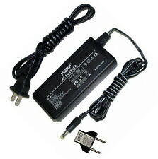 AC Adapter for Panasonic PV-GS36 PV-GS39 PV-GS59 PV-GS19 PV-GS29 PV-GS31 new