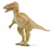 Alioramus 15 Cm Dinosaurier Collecta 88254