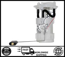 RENAULT Megane MK II [2002-2008] In Tank Fuel Pump Assembly 8200689362