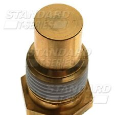 Engine Coolant Temperature Switch Left Standard TS43T