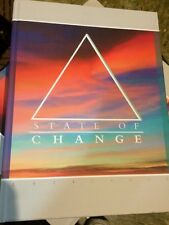 Lake Park High School Lance Yearbook 2014 Roselle IL