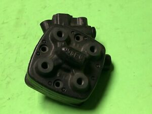 Volvo 240 242 GT BMW VW Saab Bosch Fuel Injection Distributor 0438100023 NOS