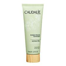 CAUDALIE Glyolic Peel (All Skin Types) 2.5oz, 75ml #19279
