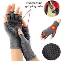 korrektor gegen arthritis handgelenk hand unterstützen therapie - handschuh