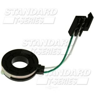 Pick-Up Coil -T SERIES LX342T- ELECT. IGNITION PART