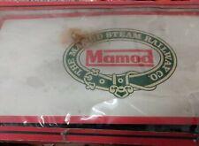 Mamod Steam Railway