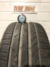 1 x 225 45 19 96Y - Rotalla Setula S Race RU01 - 6.7mm Tread
