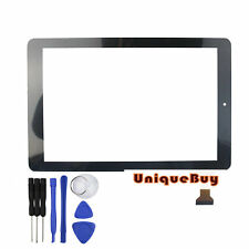 "10.1"" Touch Digitizer for RCA 10 Viking Pro RCT6303W87 RJ899-FPC V1 Screen Panel"