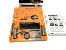 Arb 10000011 Speedy Seal Universal Tire Repair Kit New