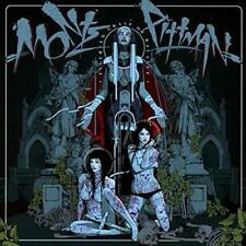 Monte Pittman - Inverted Grasp Of Balance (NEW CD)