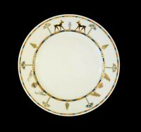 Beautiful Rosenthal Donatello Sias Salad Plate