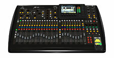 Behringer X32 Producer 32-Channel Digital Mixer