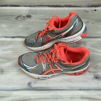Asics Gel Exalt 2 Womens Running Walking Athletic Size 10 Shoes Cross Training