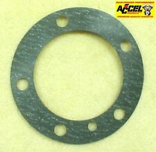 Reinforced Cylinder Head Gasket, 66-84 Shovelhead, ref. 16770-66