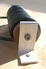 Delay Line, 12ns, RG-223/U Cable, BNC (M) Connectors