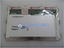 """HP EliteBook 2530p GS550AV  - Dalle écran 12"""" LED B121EW09 V.3 AU OPTR / Screen"""