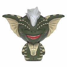 Funko Gremlins Dorbz Stripe Vinyl Figure NEW Toys Collectibles IN STOCK