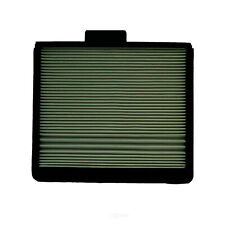 Cabin Air Filter fits 1998-2003 Lincoln Navigator Blackwood  ACDELCO PROFESSIONA