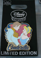 Cinderella Disneyana Limited Edition