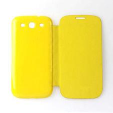 Schale in Gelb für Handys und PDAs