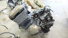 03 ZR ZRX 1200 ZR1200 ZRX1200 Kawasaki engine motor